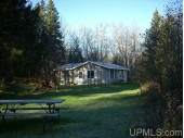photo of 6325 Town Rd L