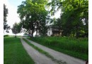 14305 Braun Rd, Yorkville, WI 53177 by RE/MAX Newport Elite $5,000,000