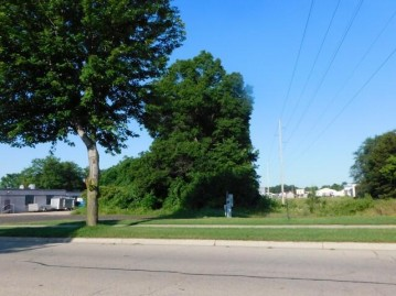 811 S Lincoln St, Shawano, WI 54166