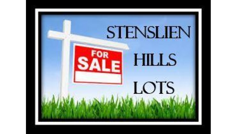Lot 17 Stenslien Hills Westby, WI 54667 by NextHome Prime Real Estate $43,900