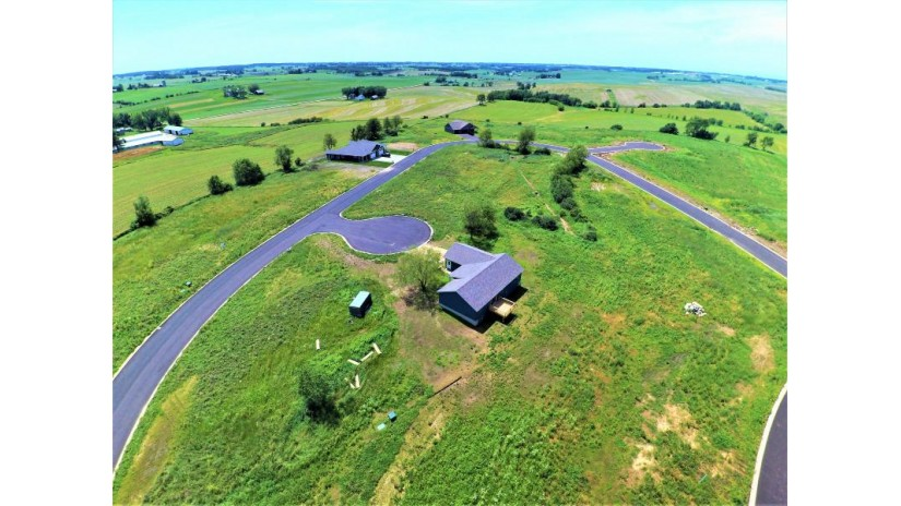 Lot 55 Stenslien Hills Westby, WI 54667 by NextHome Prime Real Estate $43,900