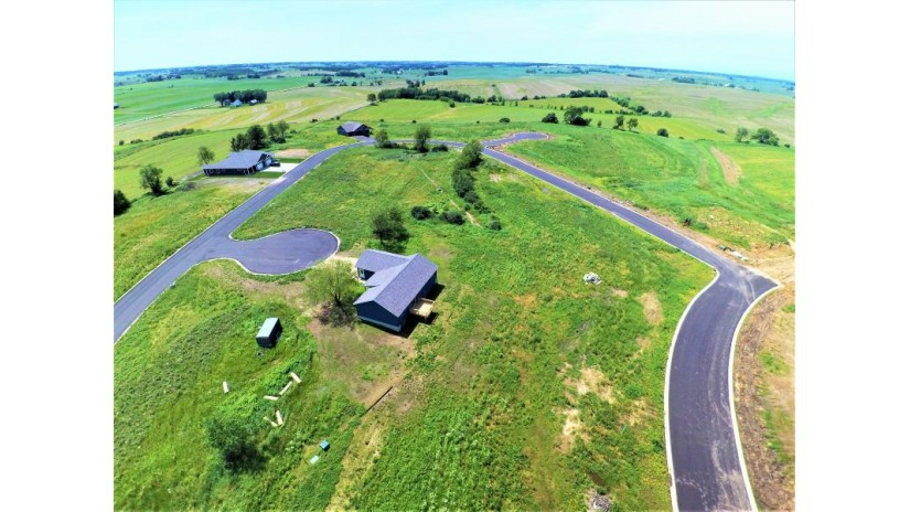Lot 59 Stenslien Hills Westby, WI 54667 by NextHome Prime Real Estate $44,900