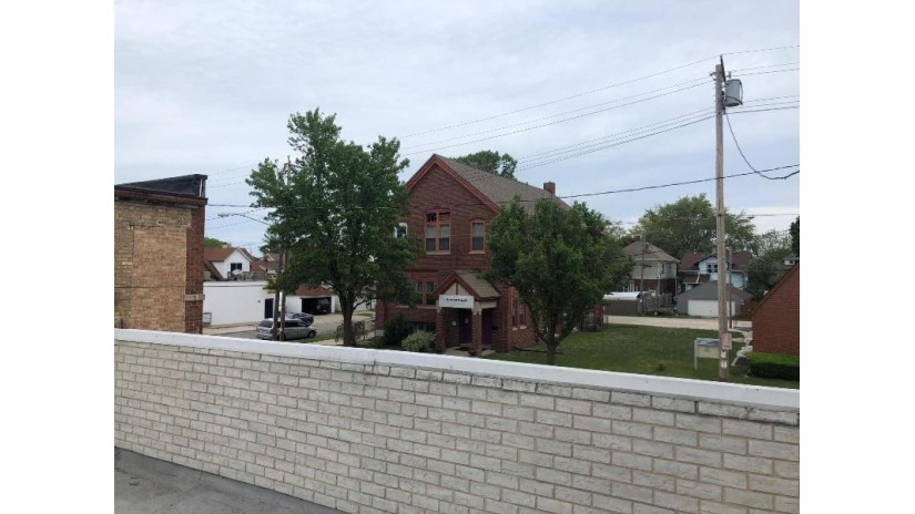 6610 26th Ave Kenosha, WI 53143-4729 by Coldwell Banker Real Estate One $145,000