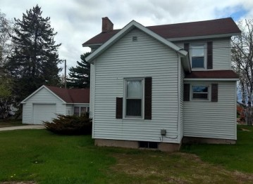 937 & 941 State St, Marinette, WI 54143