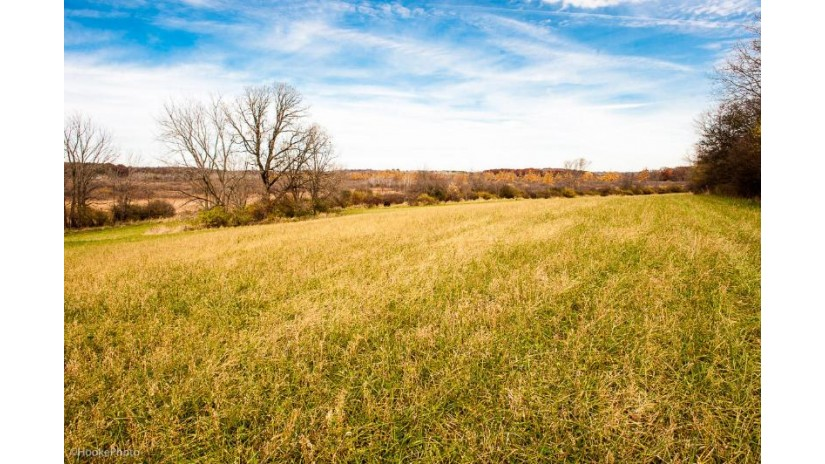 N1694 County Trunk H Lt3 Bloomfield, WI 53147 by Keefe Real Estate, Inc. $127,500