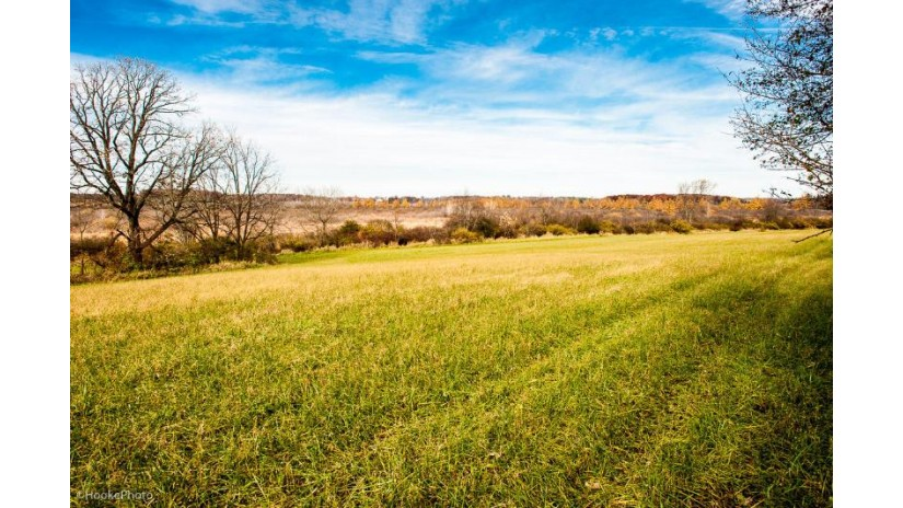 N1694 County Trunk H Lt4 Bloomfield, WI 53147 by Keefe Real Estate, Inc. $92,500