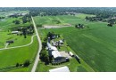 8167 County Highway Bc, Sparta, WI 54656-2743 by Coldwell Banker River Valley, REALTORS $2,750,000