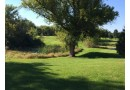 N9430 E Shore Rd, East Troy, WI 53149 by Anderson Commercial Group, Llc $3,900,000