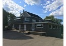 N9430 E Shore Rd, East Troy, WI 53149 by Anderson Commercial Group, LLC $2,900,000