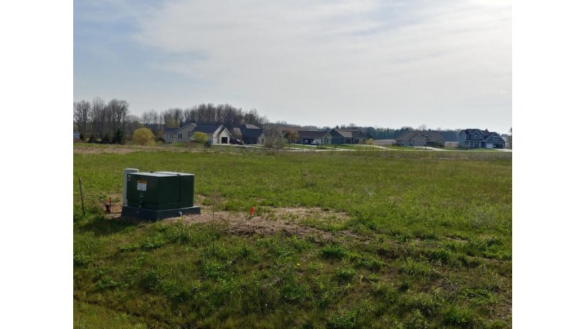 Lot 183 Green Acres Cir Wilson, WI 53081 by Coldwell Banker Werner & Assoc $59,900