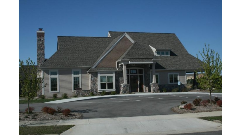 1638 Belmont Ln 15 Oconomowoc, WI 53066-1220 by Kings Way Realty, LLC $419,900