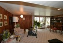W1531 Bluffton Rd, Brooklyn, WI 54941-9474 by Emmer Real Estate Group $3,500,000