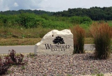 Lot 76 Wildwood Valley Ct, Onalaska, WI 54636