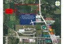 Lt0 Hwy 83, Mukwonago, WI 53149 by Anderson Commercial Group, LLC $5,900,000
