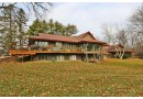 6147 Taylor Ave, Mount Pleasant, WI 53403-9765 by RE/MAX Newport Elite $2,950,000