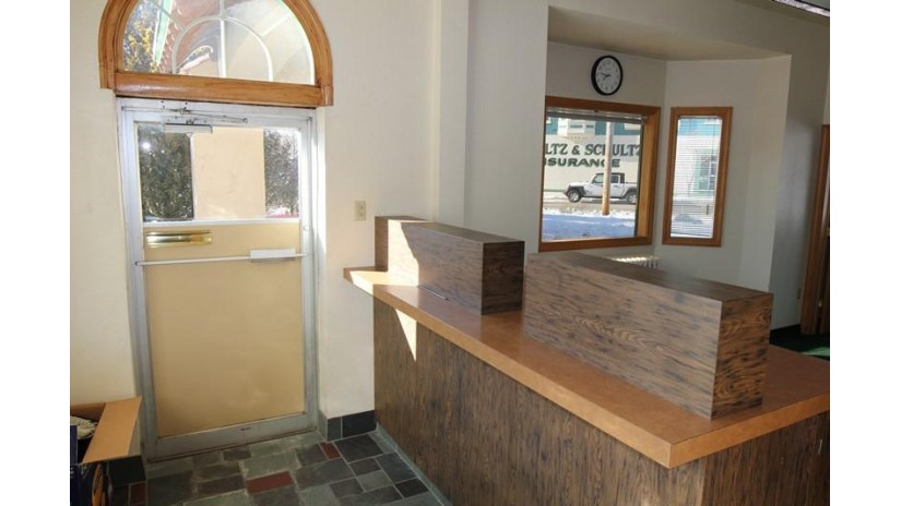 832 Michigan Ave Sheboygan, WI 53081-3438 by RE/MAX Universal $245,000