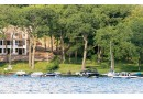 140 Birch Walnut Dr, Williams Bay, WI 53191 by Keefe Real Estate, Inc. $4,925,000