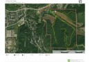 W5723 State Road 33, Shelby, WI 54601-0000 by United Country Midwest Lifestyles Properties LLC $2,770,000