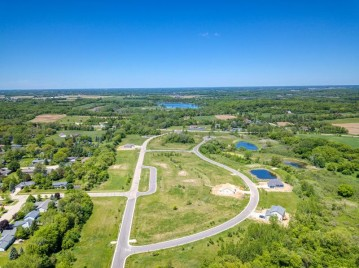 Lt16 Fairway Dr, Twin Lakes, WI 53181
