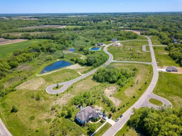 Lt69 Fairway Dr, Twin Lakes, WI 53181