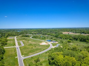 Lt79 Fairway Dr, Twin Lakes, WI 53181