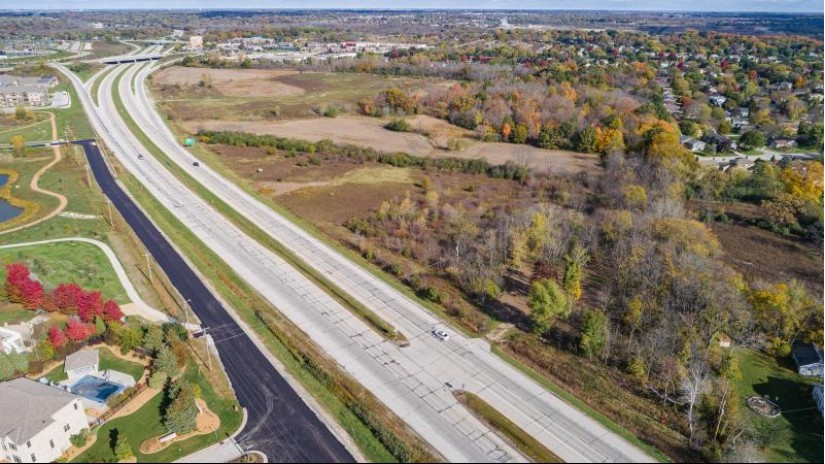 8495 W Loomis Rd Franklin, WI 53132-9295 by Realty Executives - Integrity $1,700,000