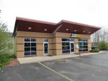 10670 S. Chicago, Oak Creek, WI 53154-6608