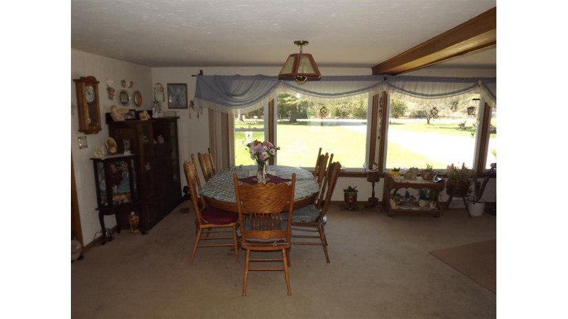 N8950 Cr 551 Cedarville, MI 49887 by Coldwell Banker Real Estate Group $185,000