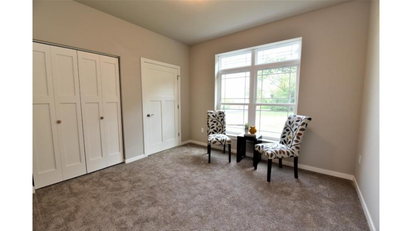 265 Thurow Dr 208 Oconomowoc, WI 53066 by Realty Executives - Integrity $260,000