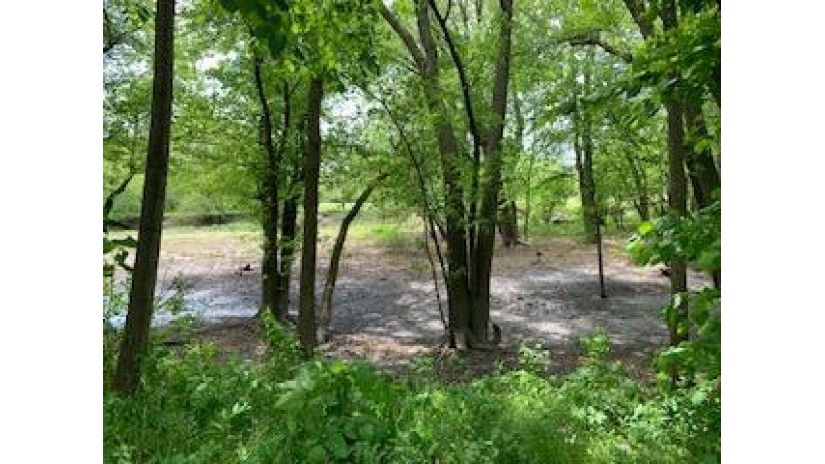 Lt0 W Larch St Salem Lakes, WI 53170 by RE/MAX Advantage Realty $109,900