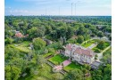 5270 N Lake Dr, Whitefish Bay, WI 53217-5369 by Mahler Sotheby's International Realty $6,950,000