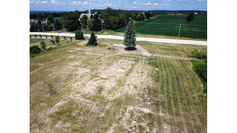 W2249 County Road O Ashippun, WI 53066 by Lake Country Listings $425,000