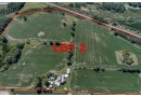 Lt0 State Road 164, Lisbon, WI 53089 by Point Real Estate $2,900,000