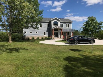 Homes For Sale In Sheboygan And Wilson Real Estate In Sheboygan And Wilson Shorewest Realtors