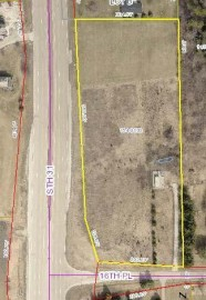 5602 16th Pl,Somers,WI 53144