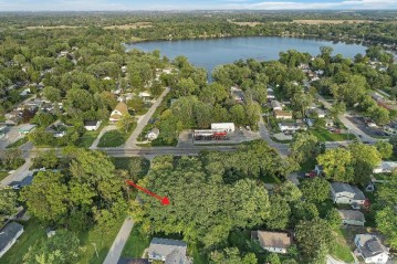 Lt38 126th Pl Lt39, Salem Lakes, WI 53179