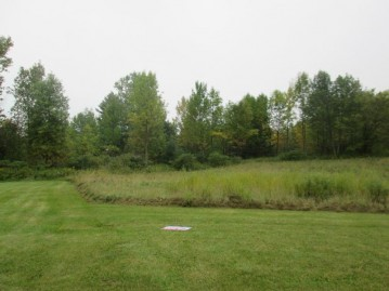 Blk 1 Lot 5 Highland Ct, Two Rivers, WI 54241