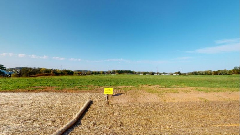 Lot 6 Presley Dr Gale, WI 54630-8738 by RE/MAX Results $39,900