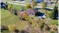 245 Summit Ave Wales, WI 53183-9655 by M3 Realty $1,200,000