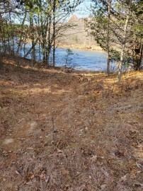 lot 3 17th Ave, Germantown, WI 53950-0000