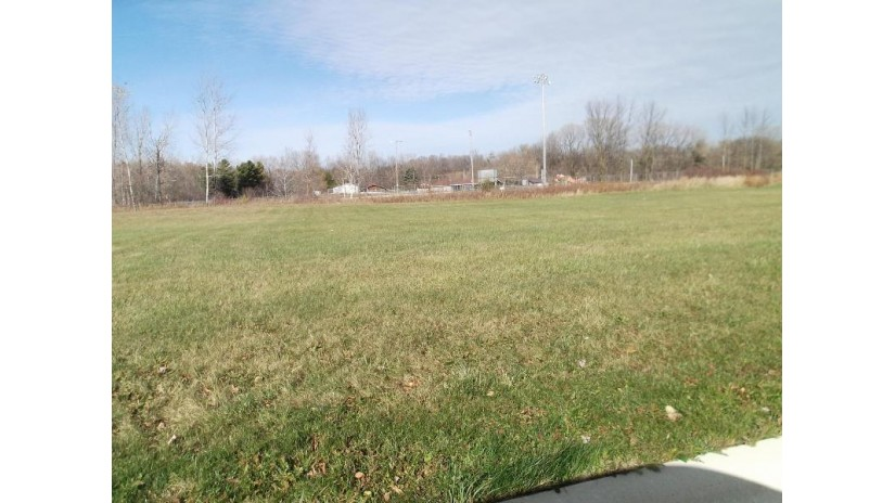 Lt11 Park View Dr Whitelaw, WI 54247 by Action Realty $28,900