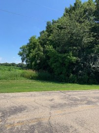 Lt2 396th Ave, Wheatland, WI 53105