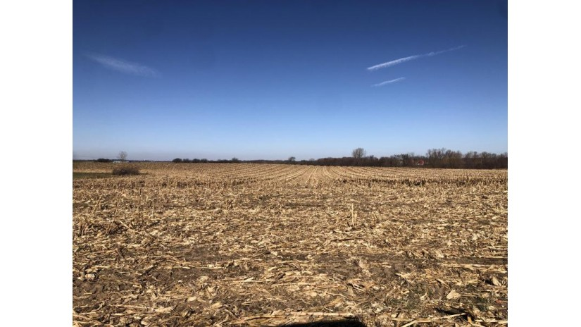 Lt0 Highway 164 Waukesha, WI 53189 by Revolution Realty, LLC. $700,000