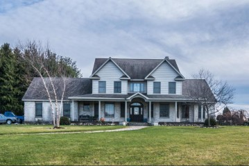 4713 90th St, Mount Pleasant, WI 53403-9635