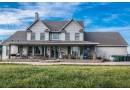 4713 90th St, Mount Pleasant, WI 53403-9635 by Bear Realty , Inc. Ken $3,900,000