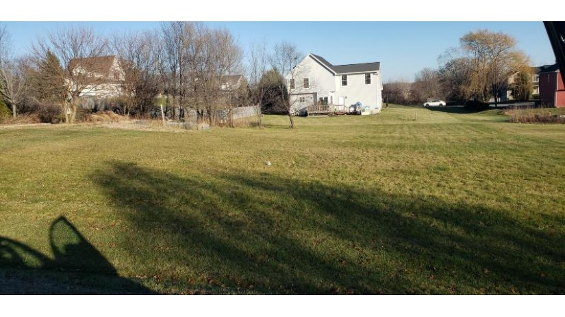 Lt1 Williams Plaza Linn, WI 53147 by Fontana Real Estate Group $49,900