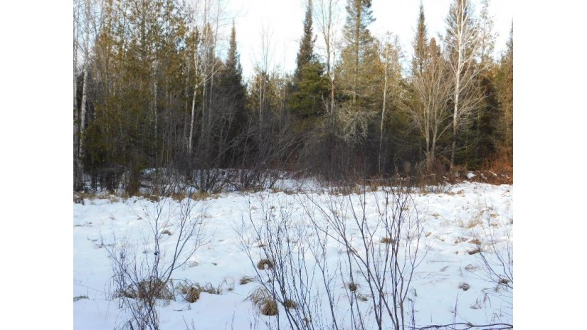 11502 Highway 139 Popple River, WI 54511-8602 by RE/MAX North Winds Realty, LLC $68,000