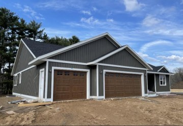 1942 Mcgilvray Way, Holmen, WI 54636