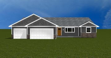 1925 Mcgilvray Way, Holmen, WI 54636