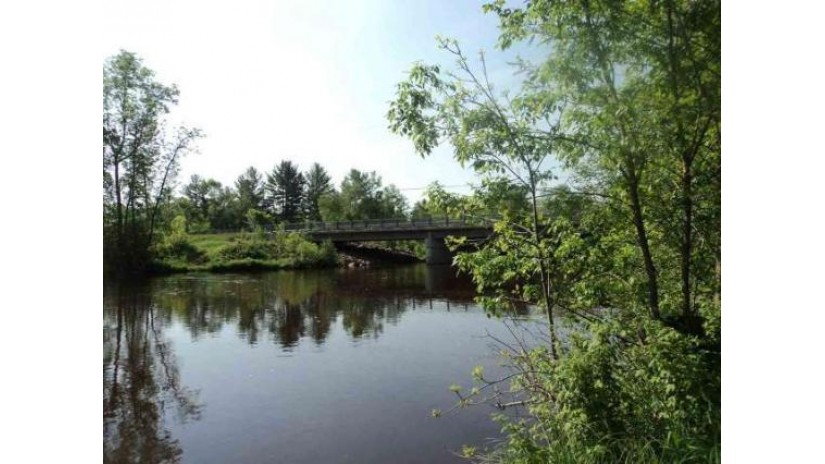 W7658 County Road D Conrath, WI 54731 by Zurfluh Realty Inc. $1,000,000